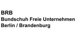 Bundschuh Freie Unternehmen Berlin/Brandenburg